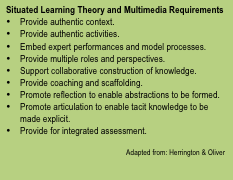 Games Based Learning Theory and Practice by Paul Ladley - ICT in