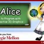 AliceSpashScreen