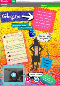 glogster-screenshot-jpg