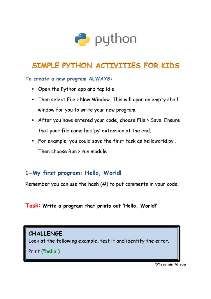 python activities Y Allsop-page-001-2