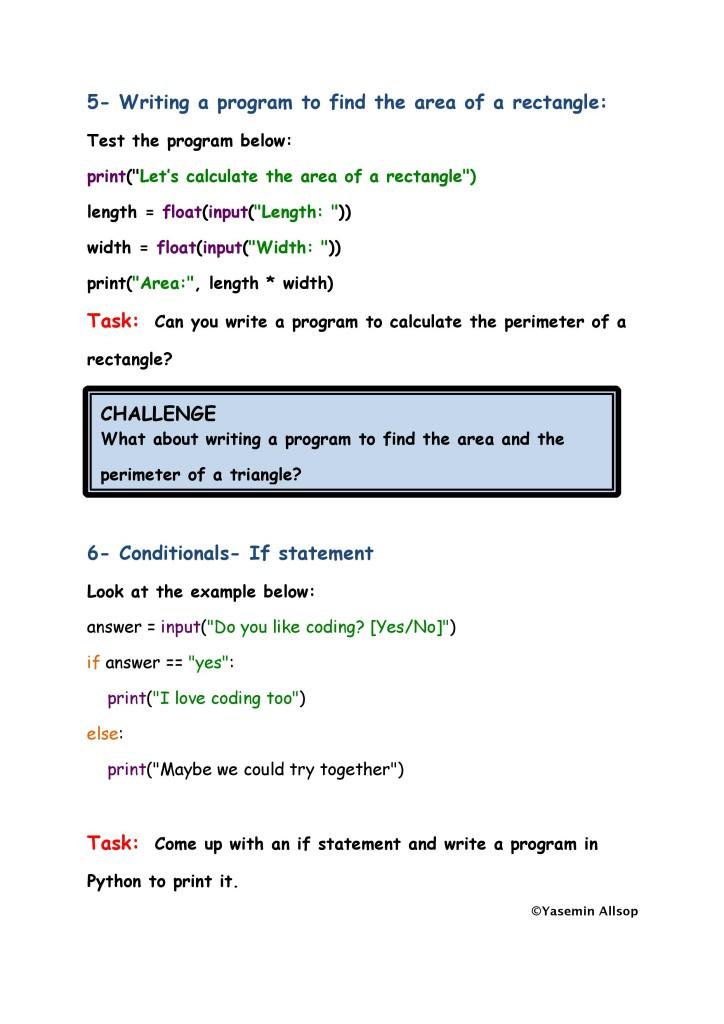 python activities Y Allsop-page-004-2