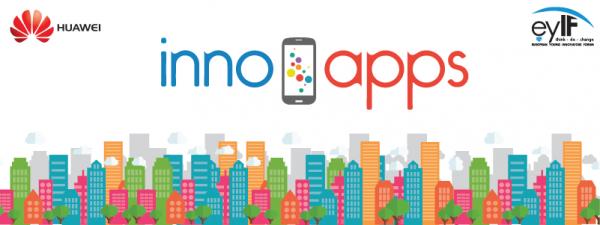 inno-apps